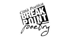 Città Poetica 2019: la poesia che include e libera da ogni tipo di prigione @ Giardino Largo Alessandrina Ravizza, Carcere Regina Coeli