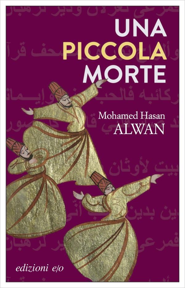 Letteratura araba: partono i gruppi di lettura per scoprirla insieme