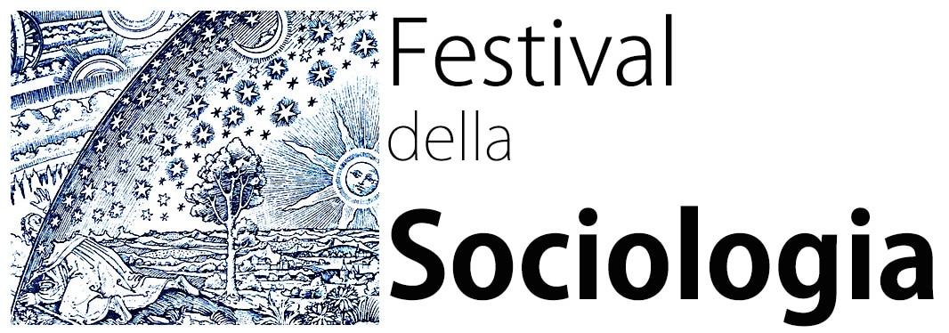 """Festival della Sociologia 2019: parliamo di """"MigrAzioni"""""""