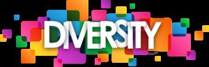 Diversity Management: ecco un evento dove scoprire che cos'è @ Sapienza Università di Roma, Città Universitaria, Aula Blu 4